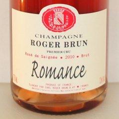 romanc.JPG